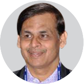 Dr Anand Bhalerao