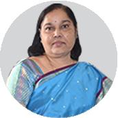 Dr. Madhubala Gairola
