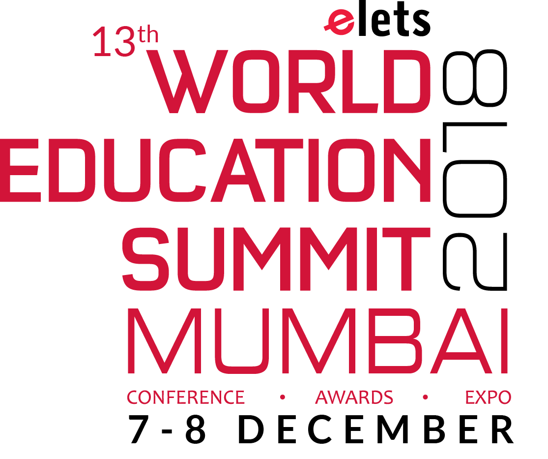 13th World Education Summit, Mumbai