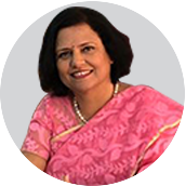 Dr. Archana Mishra