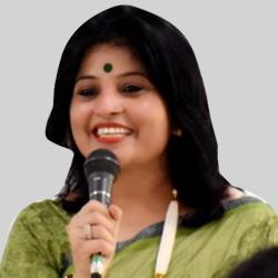 Dr Neeru Joshi