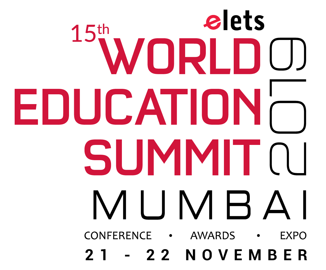 15th World Education Summit, Mumbai