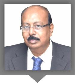 Prof. N. Rajendran