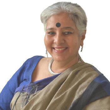 Dr. Lakshmi Kumar