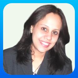 Dr. Monalisa Dash