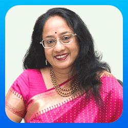 Dr. Usha Reddy